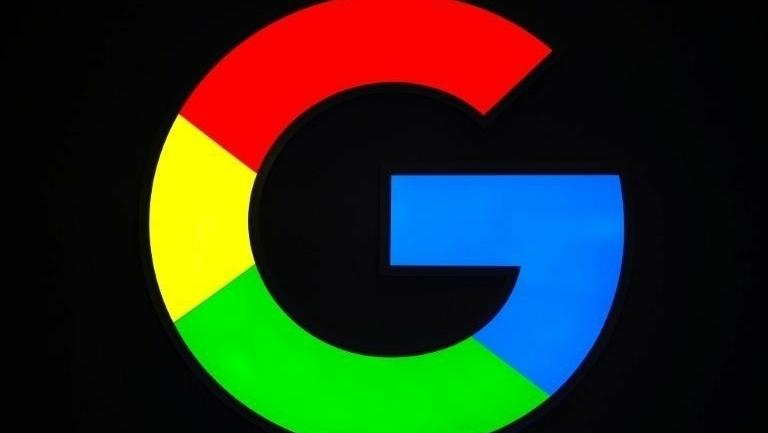 Estados nacionais provam que Google e Facebook não estão acima das leis