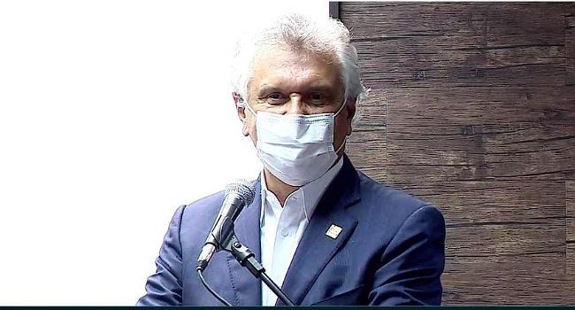Parceria entre governo do estado e Brainfarma prevê investimento de R$ 2 bilhões em Anápolis