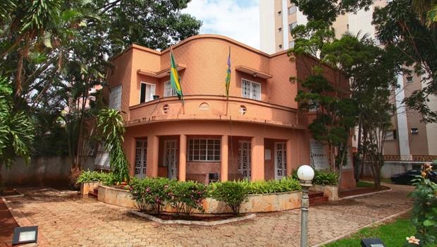 Museus de Goiás retoma atividades com programação especial