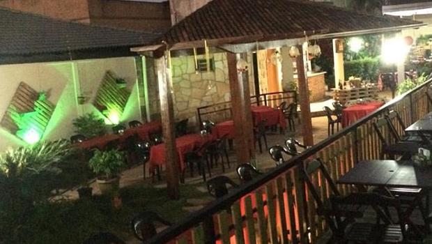 """Aparecida de Goiânia discute adoção da """"Lei Seca"""" proposta pelo governo de Goiás"""