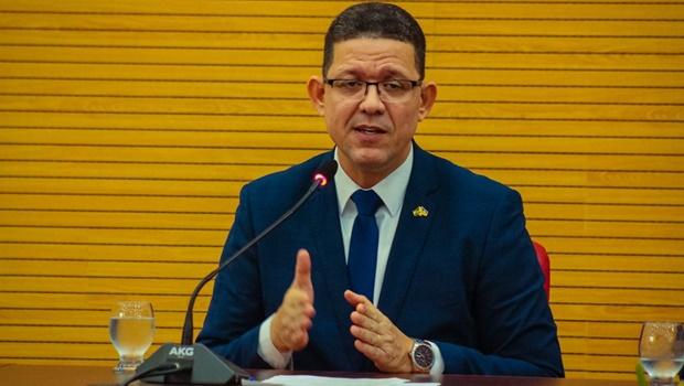 Saúde em Rondônia colapsa, governador apela por médicos e mais leitos