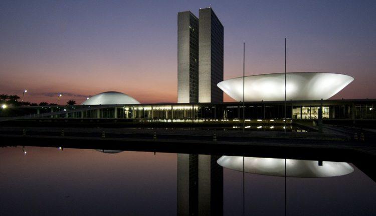 18 municípios do TO terão valor de parcelas do precatório reduzidas após PEC Emergencial