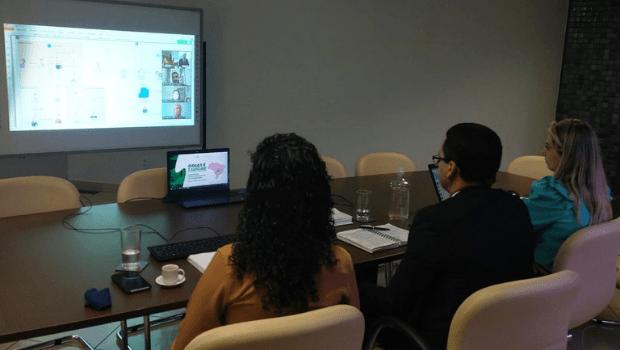 Governo Federal estuda programa Bebê Ipasgo para instituir modelo semelhante no SUS
