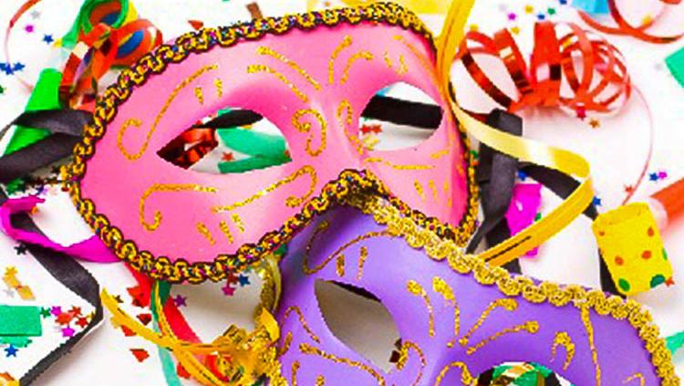 Um ano sem Carnaval, mas e a bandeira branca, amor?