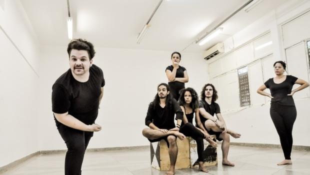 Documentário contará história do teatro produzido em Palmas