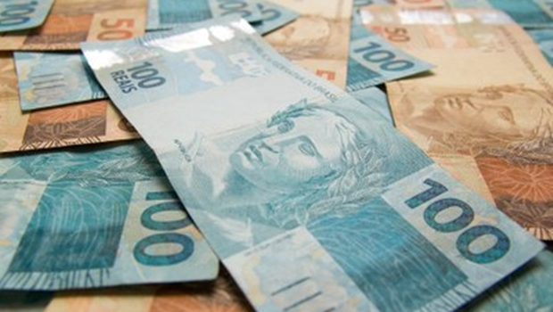 Após criação de agência, multas podem chegar a R$ 50 milhões