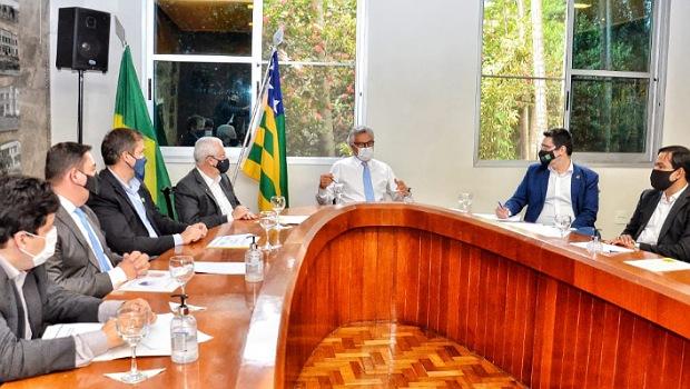 FCO destina R$ 2,48 bilhões para fomentar empresas e produtores rurais no Estado em 2020