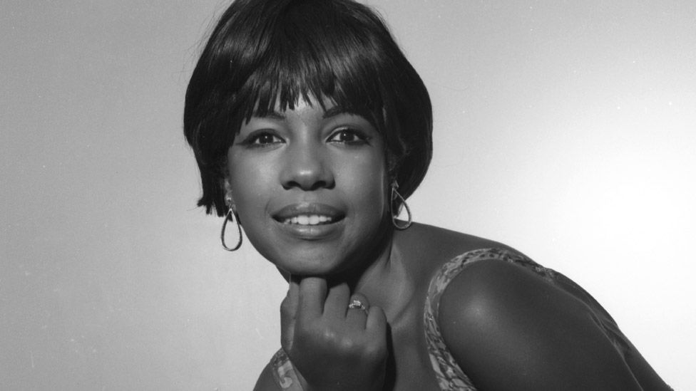 Morre cantora Mary Wilson, do grupo The Supremes
