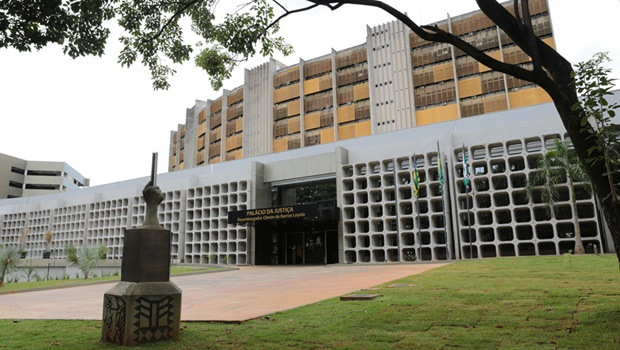 Assembleia Legislativa autoriza judiciário goiano a substituir cargos efetivos por comissionados