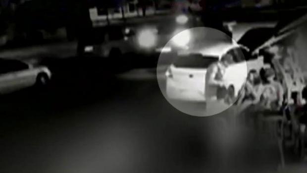 Decretada prisão preventiva de lutador que agrediu ex-mulher em Morrinhos