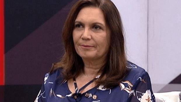 Aliada de Bolsonaro, Bia Kicis disse que comandará CCJ na Câmara dos Deputados