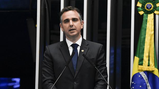 CPI da Covid não pode investigar governos e prefeituras, diz Secretaria-Geral