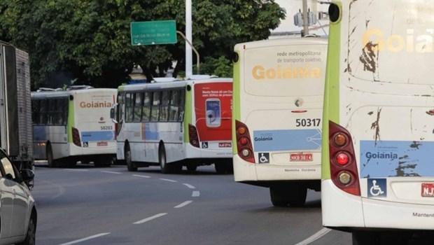 Sem aporte financeiro do poder público, operadoras do transporte coletivo acumulam prejuízos de mais de R$ 85 milhões