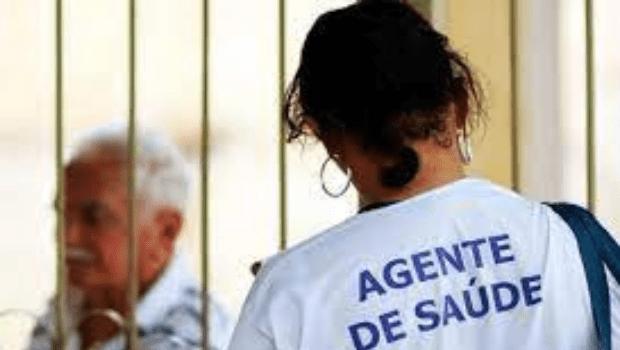 Em Trindade, criminosos se passam por agentes de saúde para entrarem nas casas
