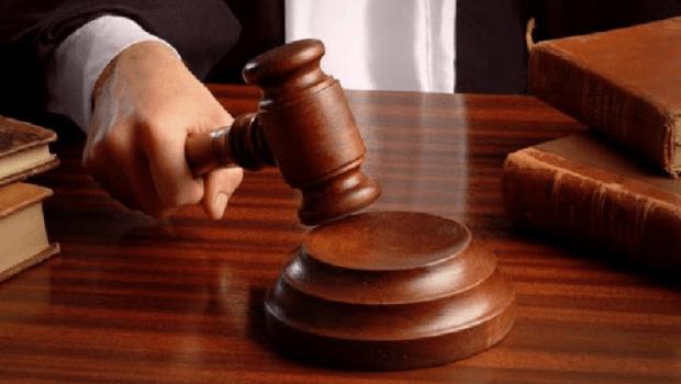 Empresa de leilões é acusada de fraude em Goiânia