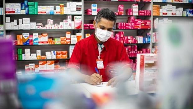 Venda de medicamentos para depressão cresceu 17% com a pandemia
