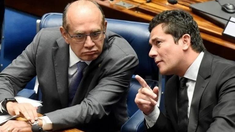 Ativismo político do Supremo pode ser tentativa de arranjar candidato pra derrotar Bolsonaro