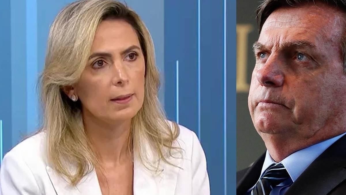 Ludhmila Hajjar, a médica que não se dobrou à barbárie populista de Bolsonaro