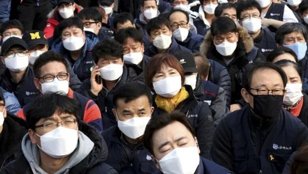 Máscaras boas e bem utilizadas: a vacina para todos enquanto o encontro com a seringa não chega