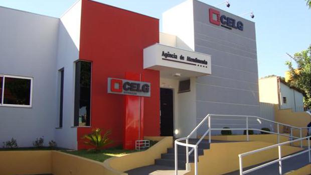 Empresa é condenada a ressarcir Celg por valores pagos em duplicidade em contratos de anos atrás