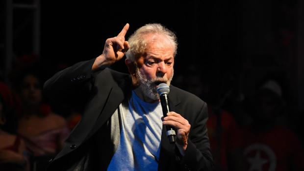 Entenda por que eleitores estão trocando Bolsonaro por Lula