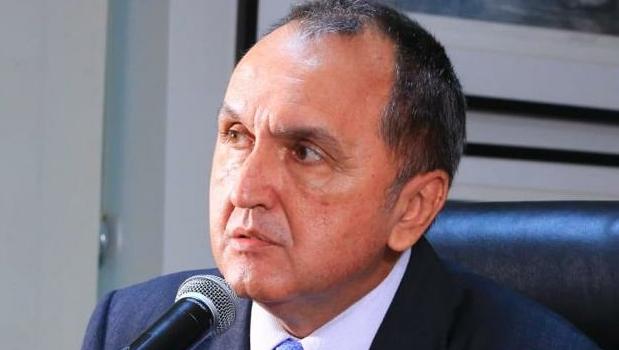 Secretário de Segurança Pública descarta envolvimento de PMs goianos em críticas a medidas de isolamento social