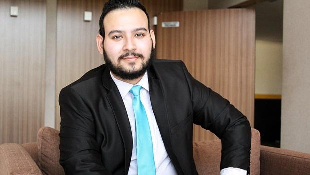 Advogado goiano aciona Pfizer na Justiça para conseguir comprar vacina contra Covid-19