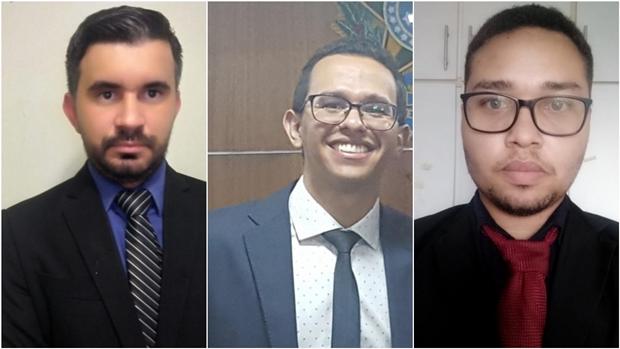 Advogados comentam as mudanças na Lei de Licitações