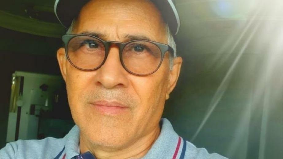 Morre ex-servidor do TCE e chefe do Gabinete Civil do governo de Naphtali Alves. De Covid