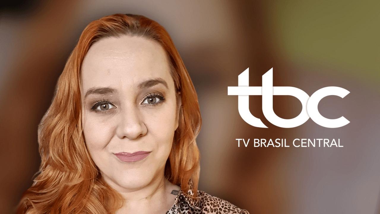 TV Brasil Central terá correspondente na Europa