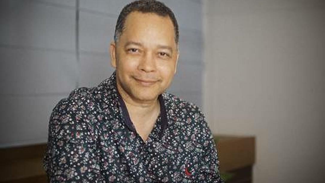 Morre de Covid o jornalista Aloy Jupiara, de O Dia e ex-Globo
