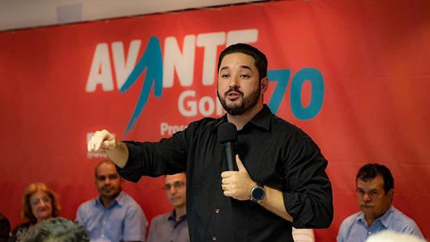 Justiça julga improcedente pedido de anulação de candidaturas de vereadores do Avante