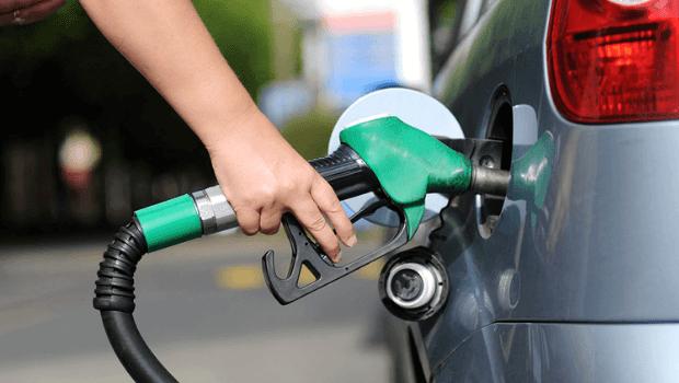 Redução do ICMS não basta para diminuição de preços nos combustíveis, diz presidente do Sindifisco