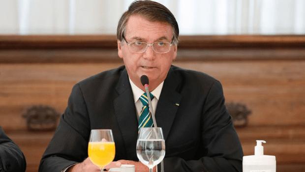 À espera da sanção do Orçamento de 2021, Bolsa de Valores recua e especialistas temem retração econômica