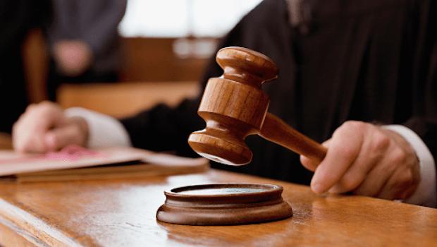 Policial militar acusado de tentativa de homicídio é mandado a júri