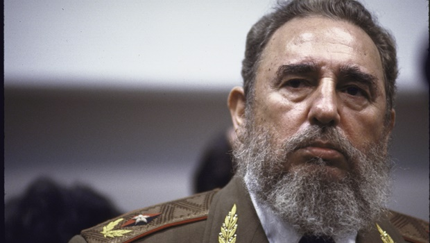 Diplomatas de Cuba, EUA e Rússia revelam pela primeira vez os bastidores da era Castro em filme
