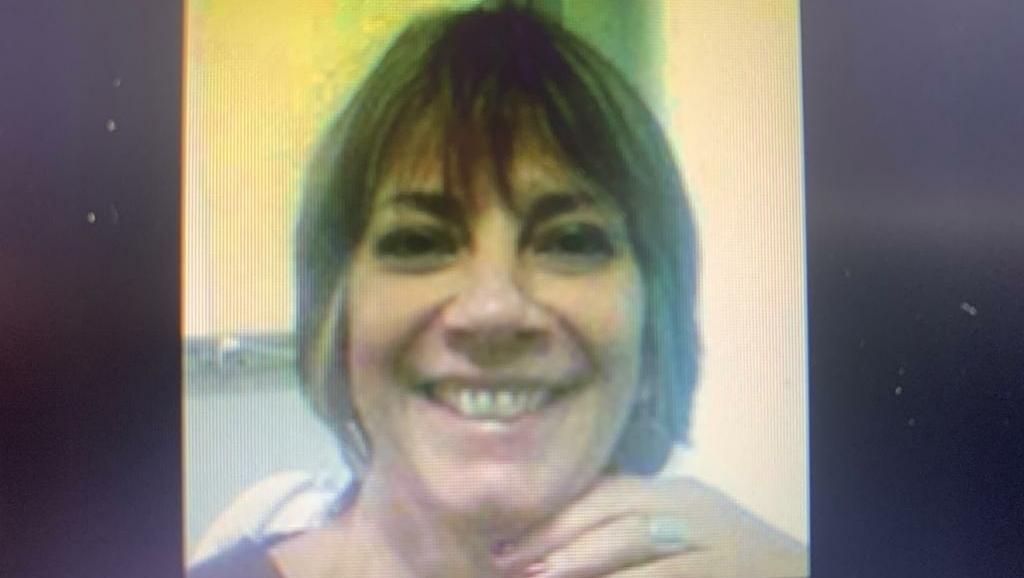 Morre a ex-repórter da TV Globo Gloriete Treviso. De Covid