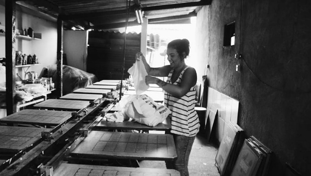 Mulheres empreendedoras e os desafios impostos pelo gênero