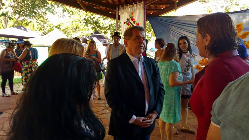 Maestro goiano trabalhou na Globo, fez especiais de Roberto Carlos e impulsionou a música em Goiás