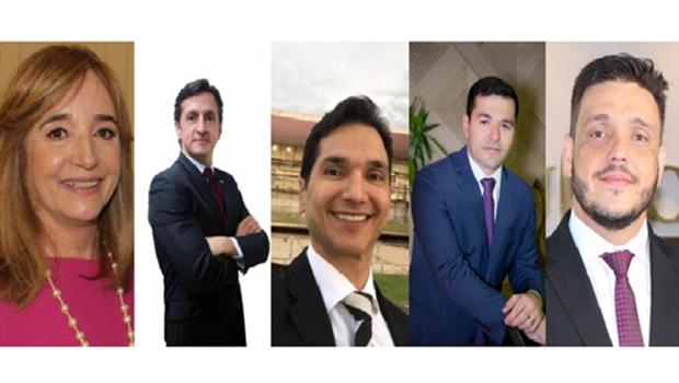 Quem será o próximo presidente da OAB-Goiás?