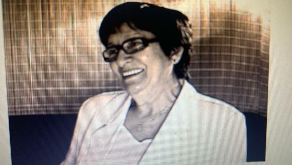 Dra. Nilma foi carvalho frondoso e árvore que frutificou no MP goiano e na vida de cada um que tocou
