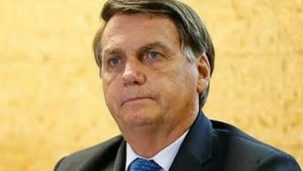 Bolsonaro gastou mais de R$2 milhões com férias durante a pandemia