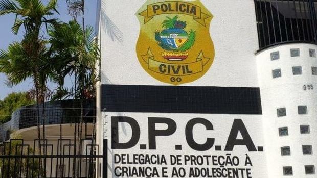 Pastor é acusado de assediar jovem de 14 anos no Parque Tremendão, em Goiânia