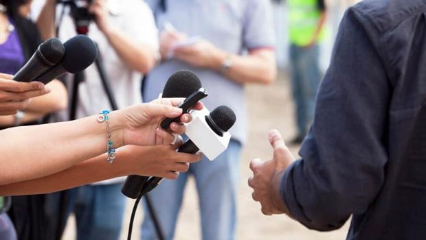 Dia do Jornalista: Brasil é país com maior número de profissionais mortos por Covid-19 no mundo