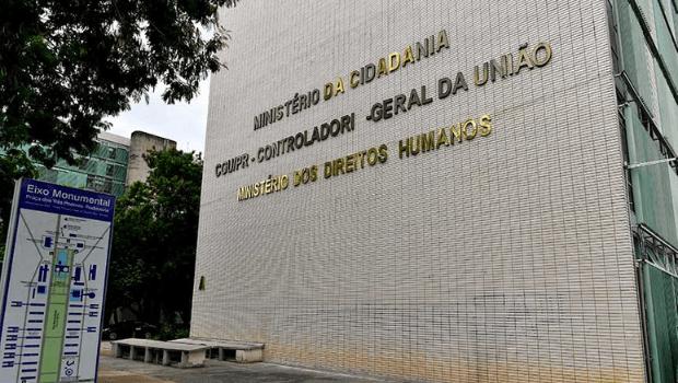 Ministério da Cidadania suspende revisão cadastral do Bolsa Família por mais 6 meses