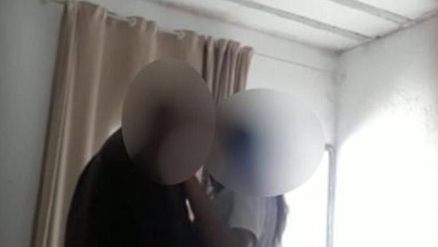 Áudio de pastor acusado de importunar sexualmente adolescente de 14 anos é vazado