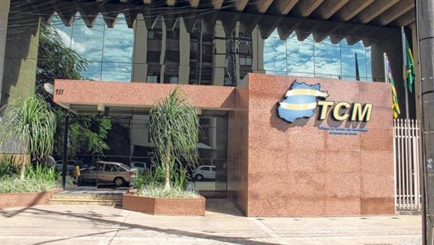 Deputados do PSDB posicionam contra o fim do TCM e negam influência de Marconi