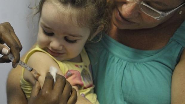 Como funcionam (e em que fase estão) as vacinas de Covid-19 em crianças