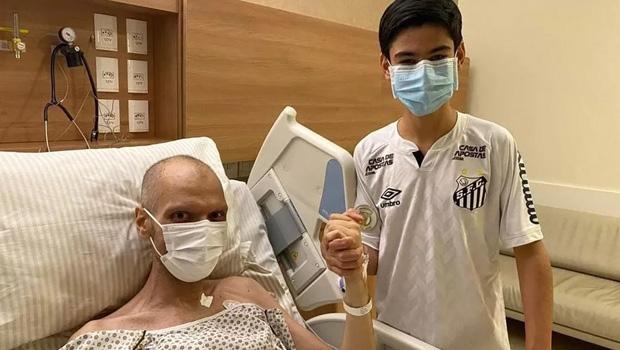 """Estado de Bruno Covas é """"gravíssimo"""" e família teria sido chamada ao hospital"""