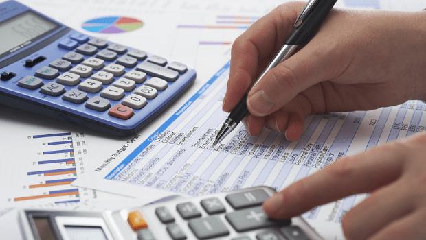 Feirão Limpa Nome da Serasa oferece oportunidade de quitação de dívidas